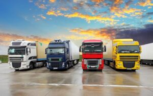 Недорогая доставка грузов в Москве
