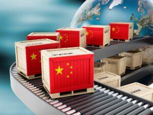 Недорогое таможенное оформление грузов из Китая
