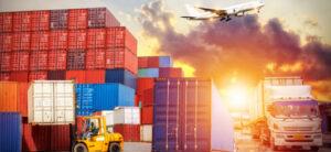 Таможенное оформление грузов: основные этапы