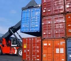 Таможенное оформление грузов: особенности