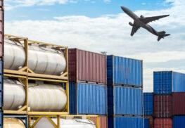 Сколько стоит таможенное оформление грузов из Китая в Москве