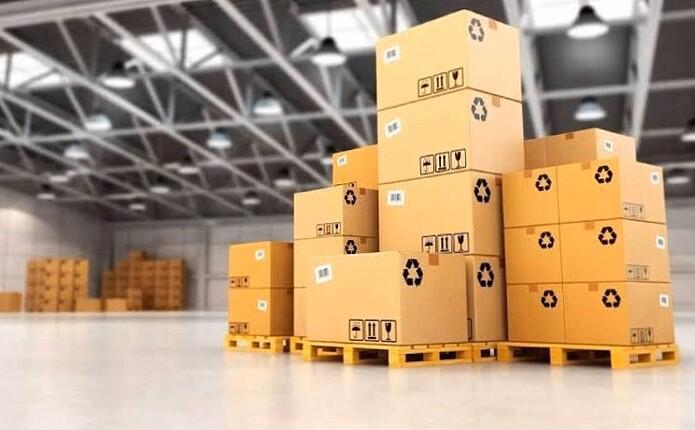 Чем отличается доставка сборных грузов из Китая