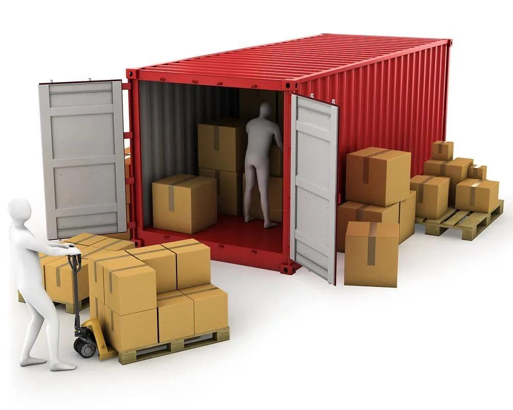 Доставка сборных грузов по России – экономически эффективное решение для бизнеса