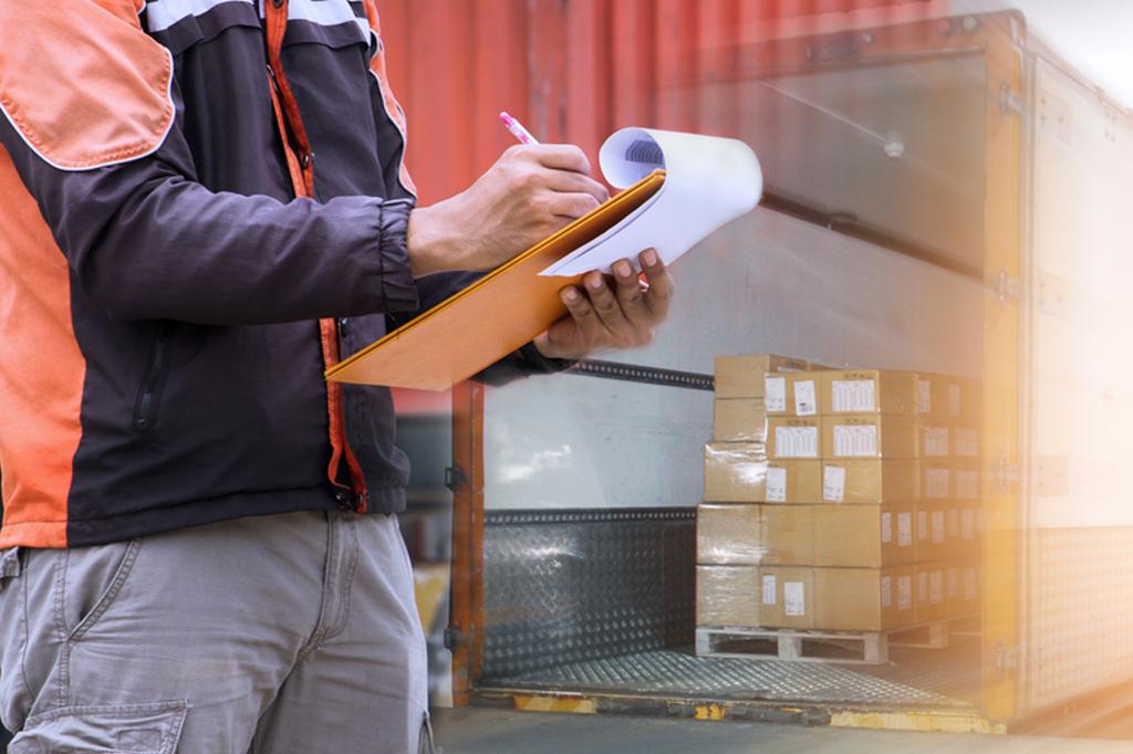 Таможенное оформление грузов компании – удобная и выгодная услуга для бизнеса